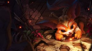 GNAR - review