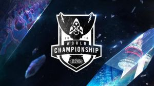 Supremacia Oriental no Cen�rio Competitivo Mundial de League Of Legends