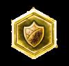 Selo Superior de Poder de Habilidade Escal�vel