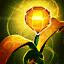 Totem Vigilante (Amuleto)