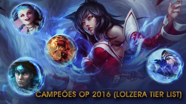 Image Result For Kennen Counter Melhor Portal Sobre League Of Legends Do