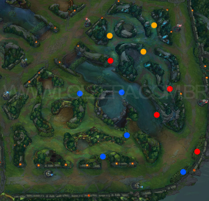 Mapa_League_of_Legends_Bot_Lane