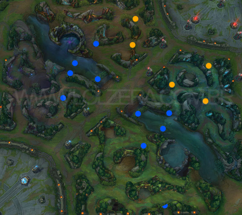 Mapa_League_of_Legends_Mid_Lane