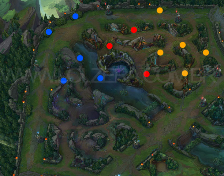 Mapa_League_of_Legends_Top_Lane